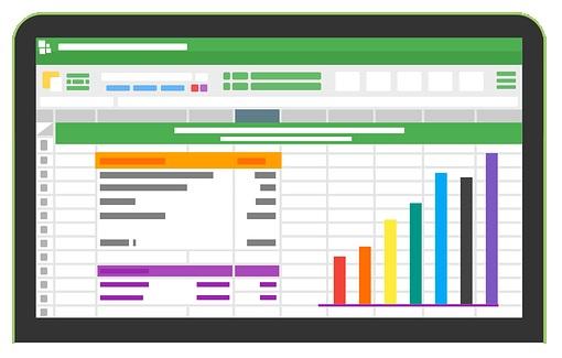 Optisol - Schedlyzer Lite with Excel Interface